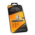 Защитные пленки для мобильных телефоновGrand-X TSGSGS4