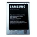 Аккумуляторы для мобильных телефоновSamsung EB-L1F2HVU (1750 mAh)