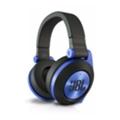 Телефонные гарнитурыJBL Synchros E50BT (Blue)