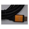 Кабели HDMI, DVI, VGAAtcom HDMI-HDMI 3.0m (15266)