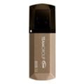 USB flash-накопителиTEAM 8 GB C155 Gold TC15538GD01