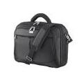 "Trust Sydney 16"" Notebook Carry bag (17412)"
