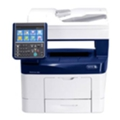 Принтеры и МФУXerox WorkCentre 3655X