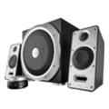 Компьютерная акустикаTrust Byron Speaker Set (20872)