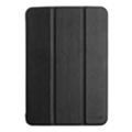 Чехлы и защитные пленки для планшетовGrand-X Чехол для Samsung Galaxy Tab E 9.7 SM-T815 Black (STC-SGTT815B)