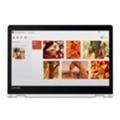НоутбукиLenovo Yoga 510-14 (80S700GXRA) White