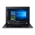 Ноутбуки Acer Aspire One 11 AO1-132-C9HZ (NX.SHPEU.003)