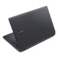 НоутбукиPackard Bell EasyNote ENTE70BH-37A2 (NX.C4BEU.023)