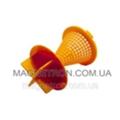 Аксессуары для пылесосовLG 4814FI2003A