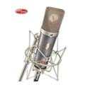 МикрофоныNeumann TLM 67