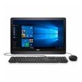 Dell Inspiron 64 (O213410DIW-50)