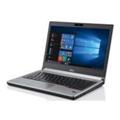 НоутбукиFujitsu LifeBook E736 (E7360M0003UA)