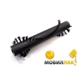 Аксессуары для пылесосовAGAiT EC02 Main Brush