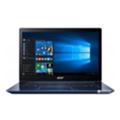 НоутбукиAcer Swift 3 SF314-52-34ZM (NX.GPLEU.022)