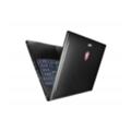 НоутбукиMSI GS63 7RD Stealth (GS637RD-212XUA)