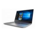 НоутбукиLenovo IdeaPad 720S-15 Iron Grey (81AC0024RA)