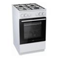 Кухонные плиты и варочные поверхностиMora P 1110 AW