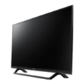 ТелевизорыSony KDL-32RE405