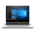 НоутбукиHP EliteBook 735 G5 (3UP32EA)