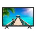 ТелевизорыLin 22LFHD1600
