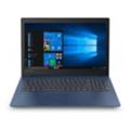 НоутбукиLenovo IdeaPad 330-15IKBR Midnight Blue (81DE01WBRA)