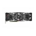 ВидеокартыGainward GeForce RTX 2070 Phoenix (426018336-4153)