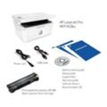 Принтеры и МФУHP LaserJet Pro MFP M28w