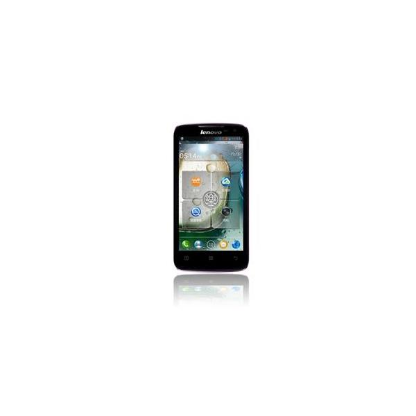 Lenovo Ideaphone A820