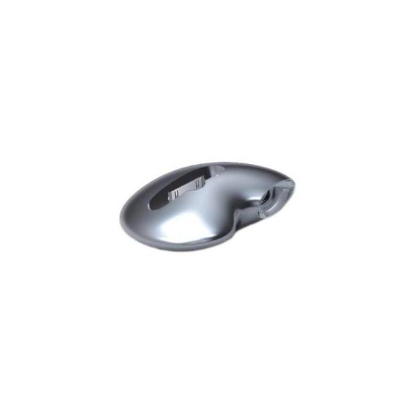 Ozaki iSuppli Nautilus
