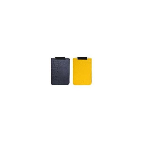 PocketBook Mini Bird для PB515 желтый/черный (PBPUC-5-YLBC-BD)