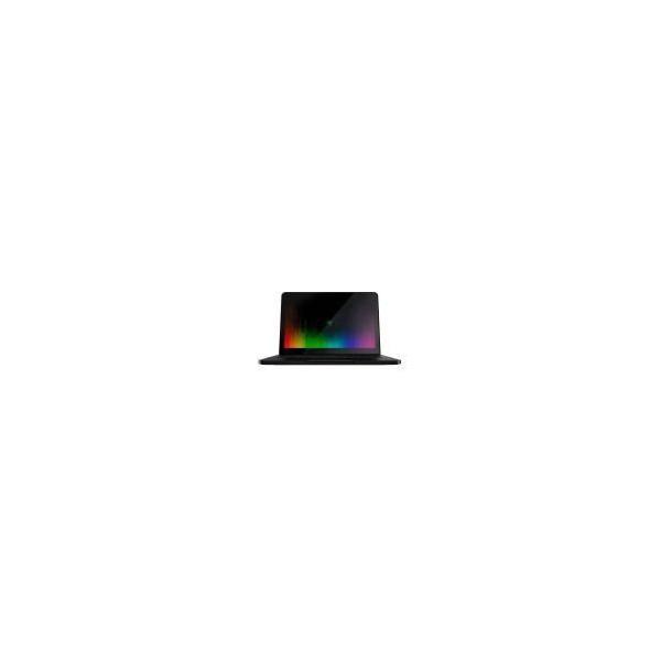 Razer BLADE (RZ09-01652E22-R3U1) 2016