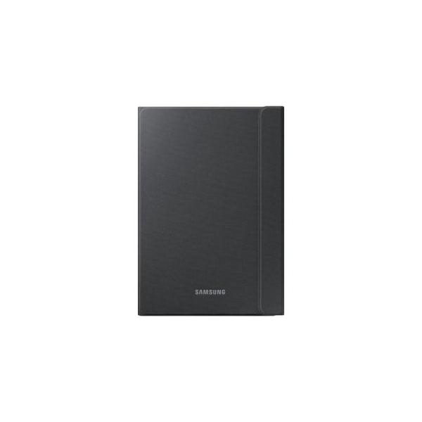 Samsung EF-BT550BSEGRU