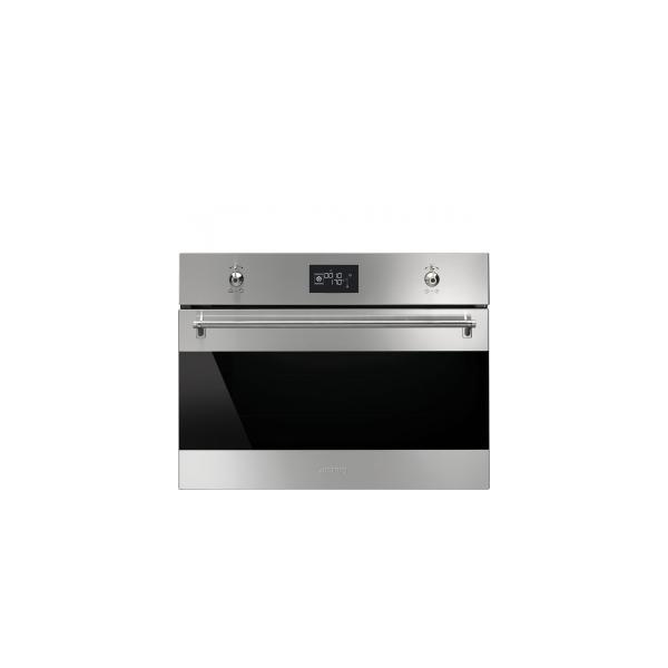Посудомоечная машина встраиваемая smeg st321-1