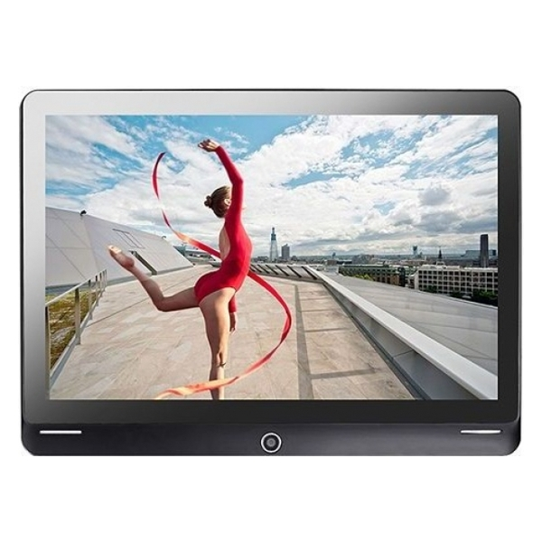 ViewSonic ViewPad 100D