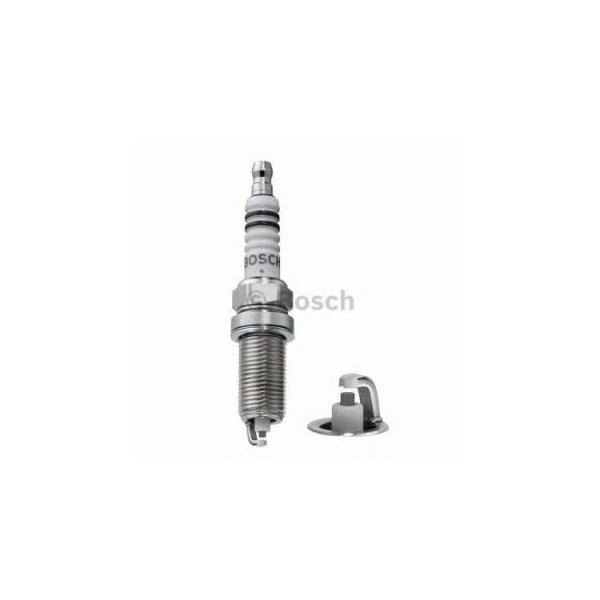 Bosch 0242229797