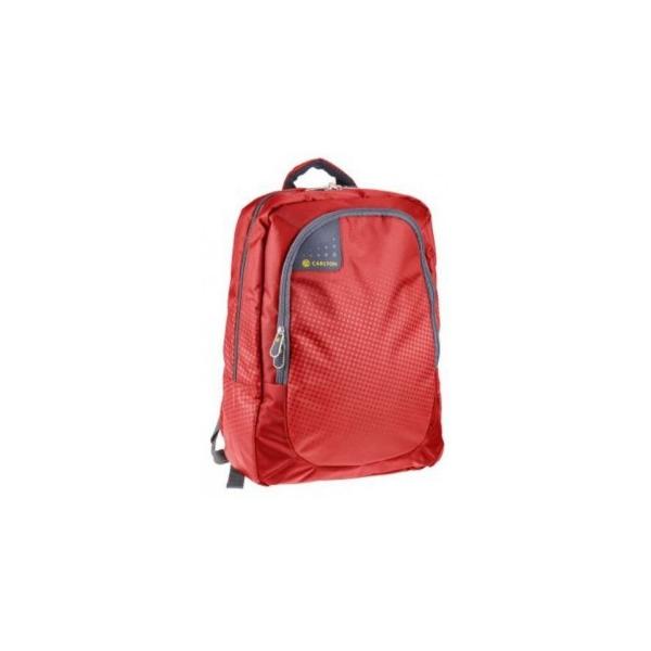 "Carlton Tribe Laptop Backpack 15"" 044J120"