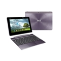 ASUS Transformer Pad Infinity TF700T 64GB + Doc Station