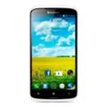 Мобильные телефоныLenovo S820