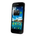 Мобильные телефоныFly IQ4411 Energie 2