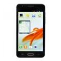 Мобильные телефоныApache N-9770
