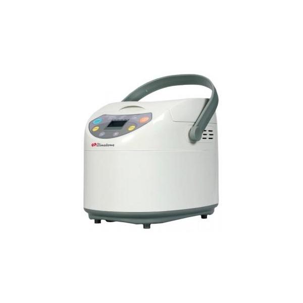 Binatone BM-1065