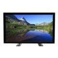 ТелевизорыRunco CX-55HD