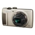 Цифровые фотоаппаратыOlympus SH-21