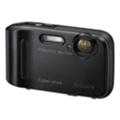 Цифровые фотоаппаратыSony DSC-TF1
