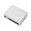 MikroTik RouterBOARD 750UP