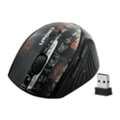 Клавиатуры, мыши, комплектыCrown CMM-903W World word Black USB