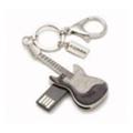 USB flash-накопителиExmar 4 GB Гитара F524