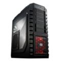Настольные компьютерыSYSTEMNIK Dark Conqueror 107