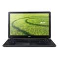 НоутбукиAcer Aspire V5-572G-53338G50akk (NX.M9ZEU.004)
