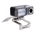 Web-камерыDefender G-lens 2554HD